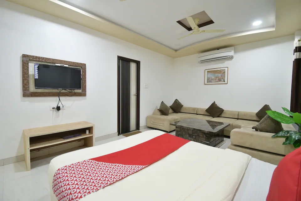 hotel in udaipur low price