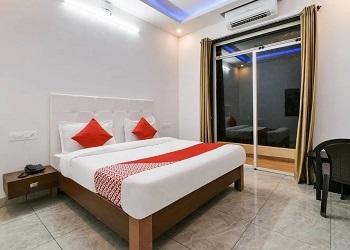 hotel-in-udaipur-under-1500