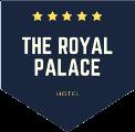 hotel-the-royal-palace